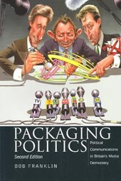 Packaging Politics
