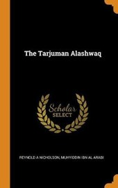 The Tarjuman Alashwaq