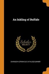 An Inkling of Buffalo