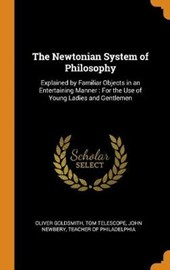 The Newtonian System of Philosophy