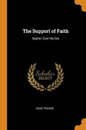 The Support of Faith
