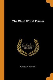 The Child World Primer