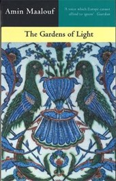 The gardens of light