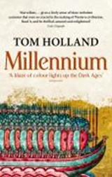 Millennium | Tom Holland |