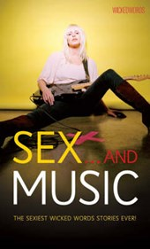 Sex and Music