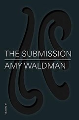 The Submission | Amy Waldman | 9780374271565
