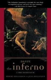 Divine comedy (1): inferno