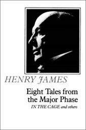 Eight Tales from the Major Phase