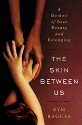 Skin Between Us