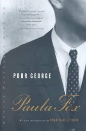 Poor George - A Novel