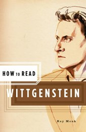 How to Read Wittgenstein