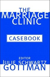 The Marriage Clinic Casebook
