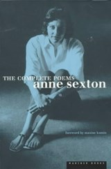 The Complete Poems | Sexton, Anne |