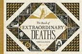 Book of extraordinary deaths