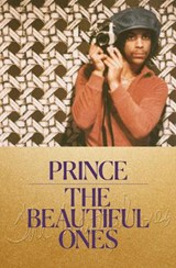 Beautiful ones | Prince | 9780399589652