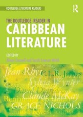 The Routledge Reader in Caribbean Literature