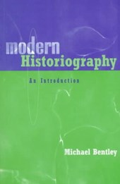 Modern Historiography
