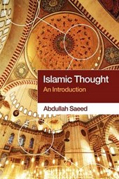 Islamic Thought