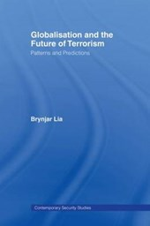 Globalisation and the Future of Terrorism