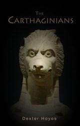 The Carthaginians | Australia) Hoyos Dexter (university Of Sydney |