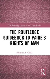 The Routledge Guidebook to Paine's Rights of Man