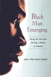 Black Man Emerging