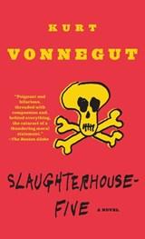 Slaughterhouse five | Kurt Vonnegut |
