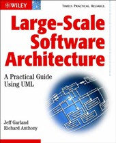 Garland, J: Large-Scale Software Architecture