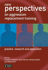 New Perspectives on Aggression Replacement Training