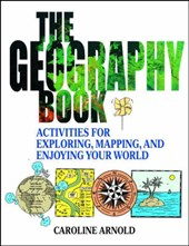 The Geography Book