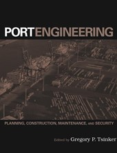 Port Engineering