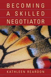 Becoming a Skilled Negotiator
