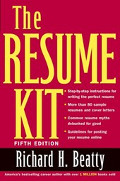 The Resume Kit