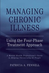 Managing Chronic Illness Using the Four-Phase Treatment Approach