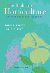 The Biology of Horticulture