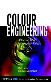 Colour Engineering