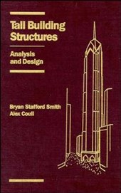 Tall Building Structures