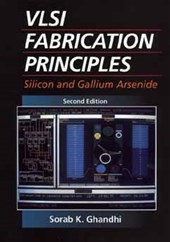 VLSI Fabrication Principles