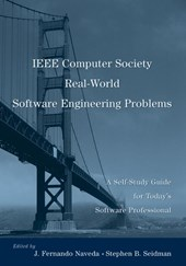 IEEE Computer Society Real-World Software Engineering Problems