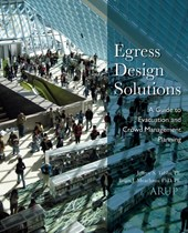 Egress Design Solutions