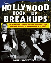 The Hollywood Book of Break-ups