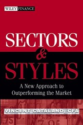 Sectors and Styles