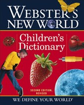 Webster's New WorldTM Children's Dictionary