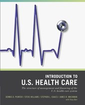 Wiley Pathways Introduction to U.S. Health Care