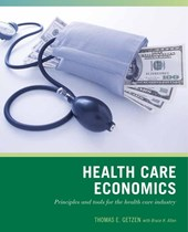 Wiley Pathways Health Care Economics