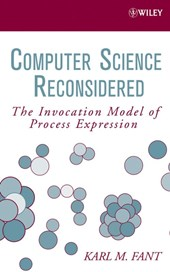 Computer Science Reconsidered