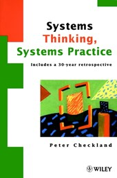 Systems Thinking, Systems Practice