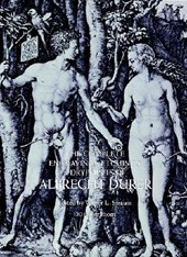 The Complete Engravings, Etchings and Drypoints of Albrecht Durer