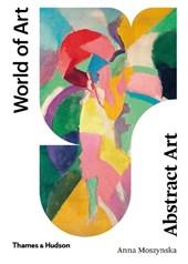 Wal Abstract art - wal