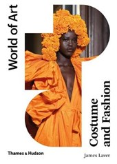 Wal Costume and fashion - wal